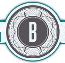 Bertha Foundation Roundel logo.png