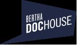Bertha Dochouse logo.png