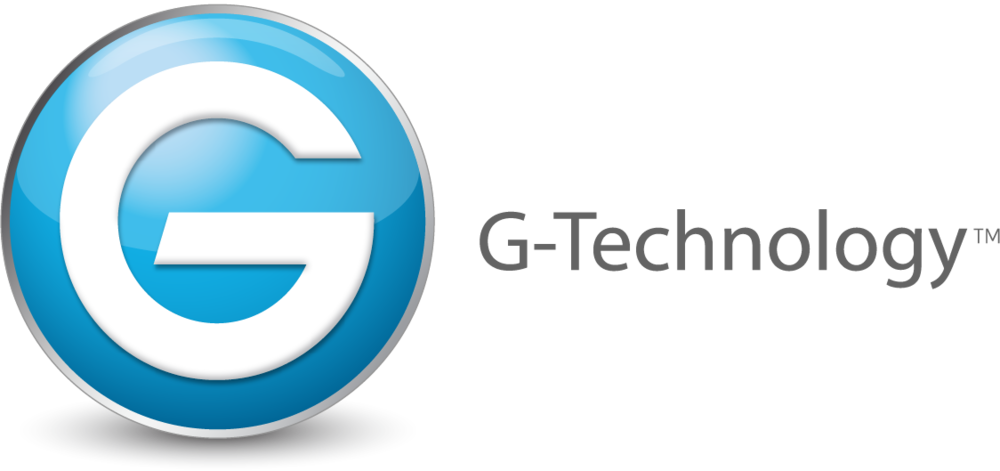 G-Technology_logo_HD_RGB_max.png