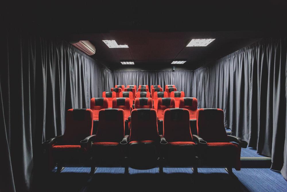 Screening Room Seats 1.jpg
