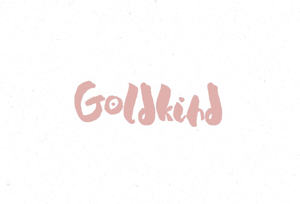 Goldkind_Logo_4.png