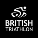 British Triathalon black.jpg