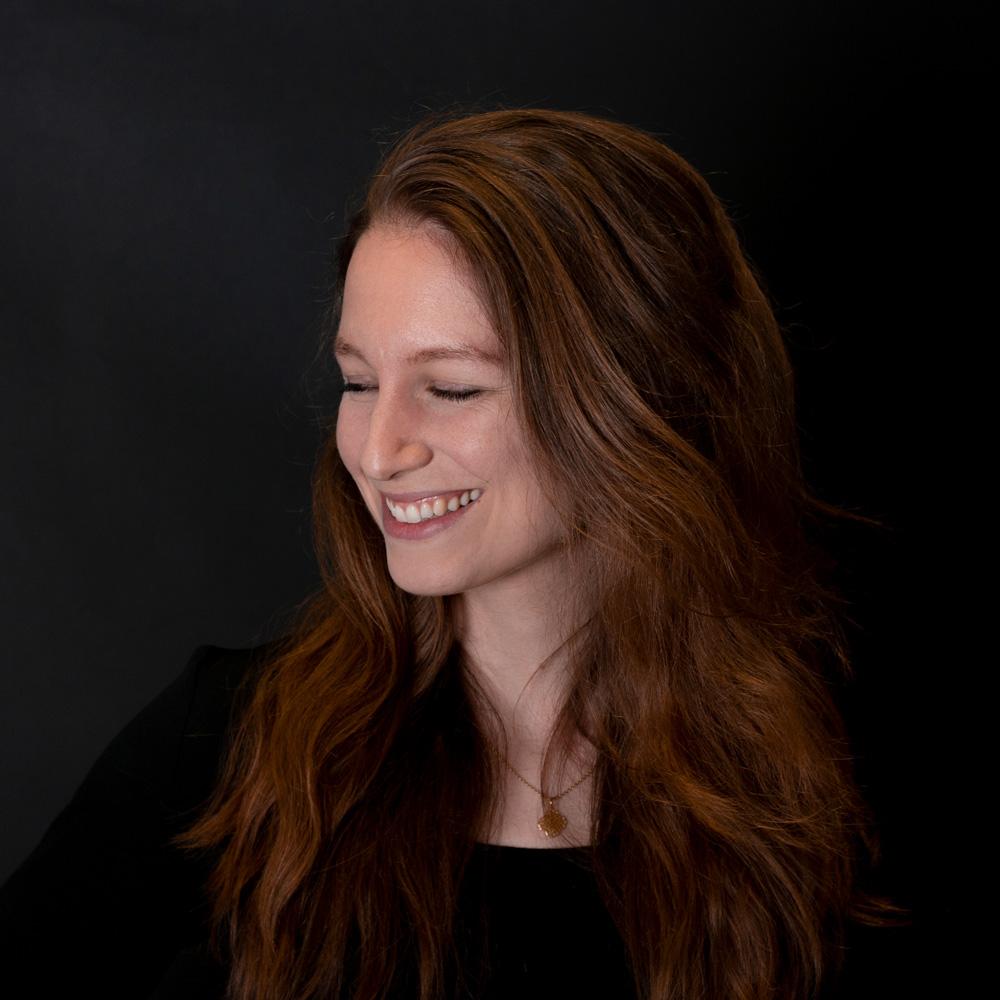 Stefanie Maurer, Projektleiterin