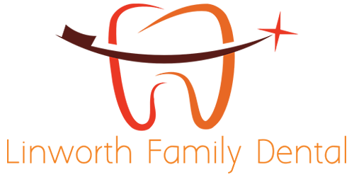 Linworth Family Dental