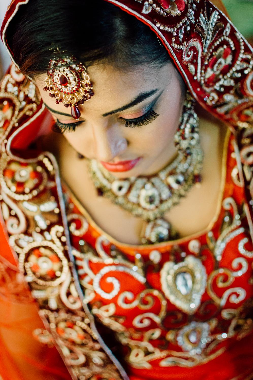 The Panjabi Bride
