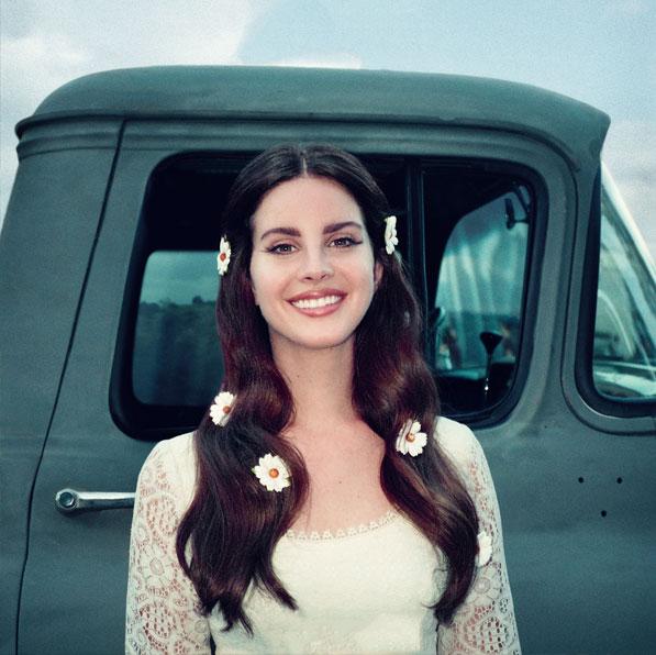 $700,000 that Lana Del Rey  won't  be earning at Meteor.