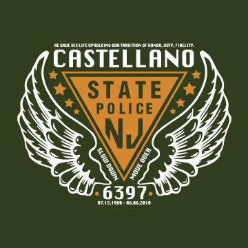 Castellano_logo.jpg