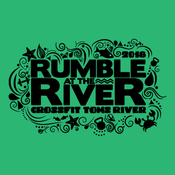 Rumble_logo3.jpg