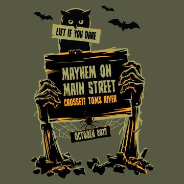 Mayhem_Logo.jpg