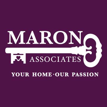 Maron_logo.jpg