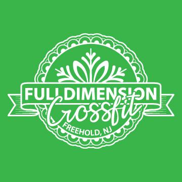 Full_Dimension_logo.jpg