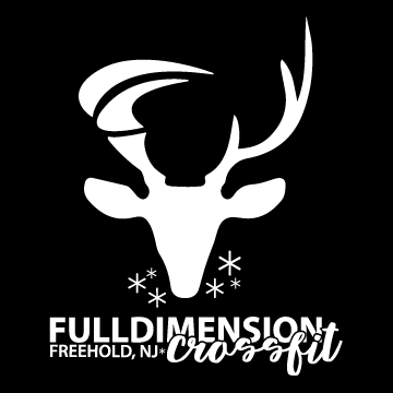 FD_Crossfit_Logo2.jpg