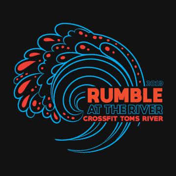 Rumble_logo4.jpg