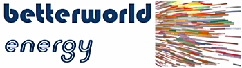 BetterWorld Energy