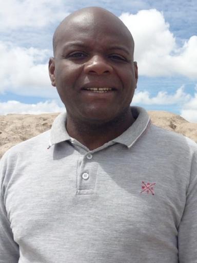 Kawewe Mwiinga
