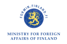 min foreign affairs finland.png