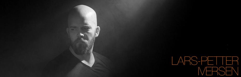 Lars-Petter Iversen / Motion designer