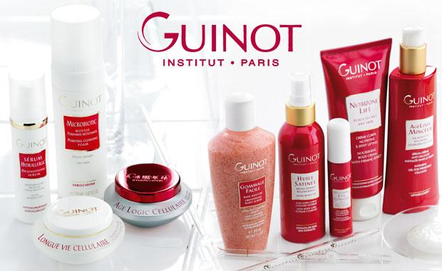 produits_guinot_620.jpg