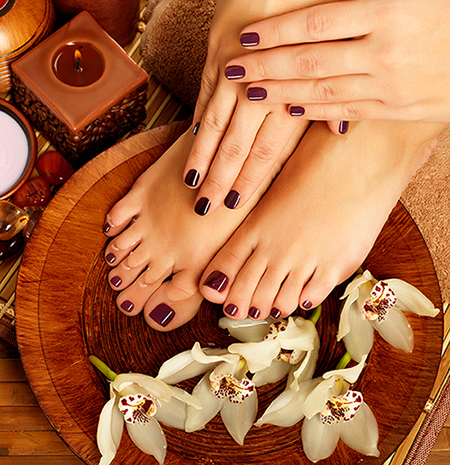 beautydesigner_manicure-pedicure.jpg
