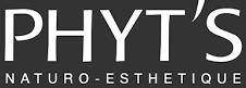 phyt's-beautydesigner