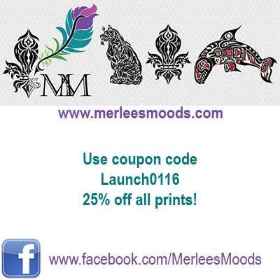 MerleesMoods-Launch0116.jpg