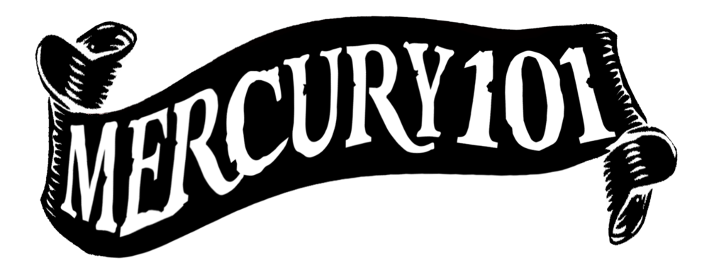 Mercury 101 Banner Scroll Logo 160114 160207 Clarke .png