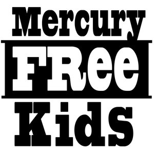 Mercury Free Kids
