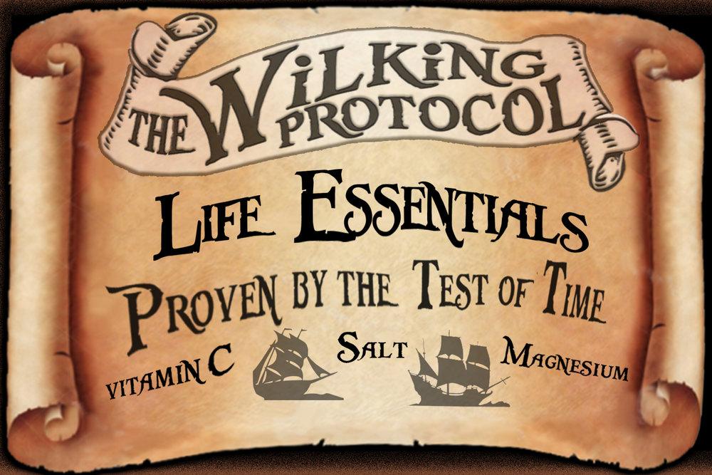 WilkingProtocolLifeEssentials