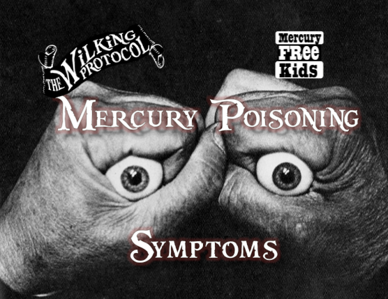 MercuryPoisoningSymptoms.jpg