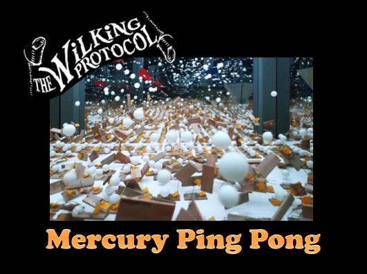 TwP-MercuryPingPong 171115.png