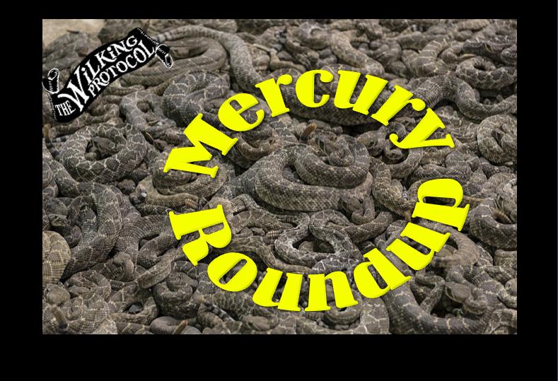TWP-Mercury Roundup 171205.png