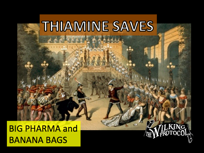 Thiamine Saves Banana Bag.png