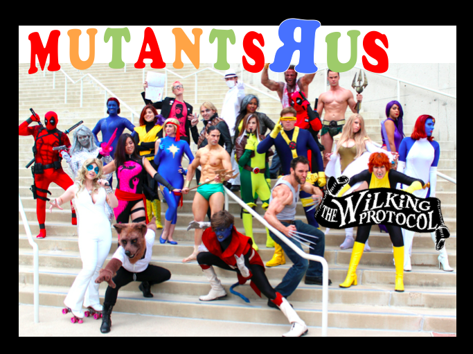 TWP-Mutants R Us.png