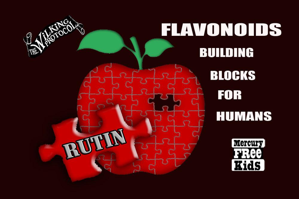 Flavonoids Rutin.jpg