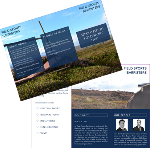 FSB_Insta_leaflet.jpg