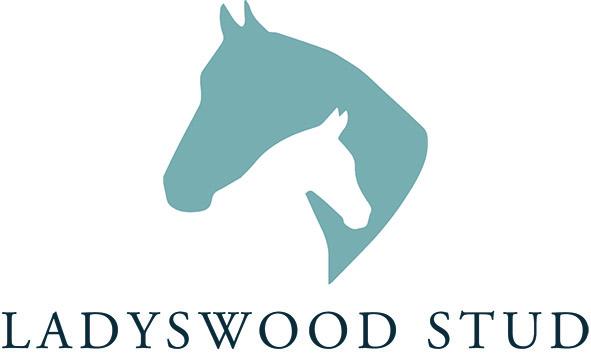 Ladyswood_Logo_web.jpg