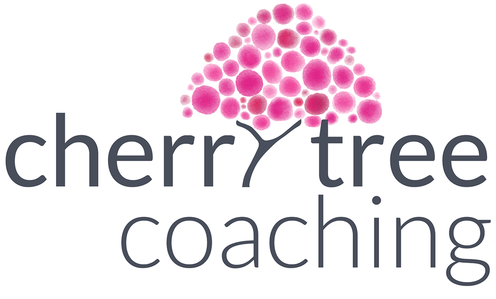 Logo Design & Website