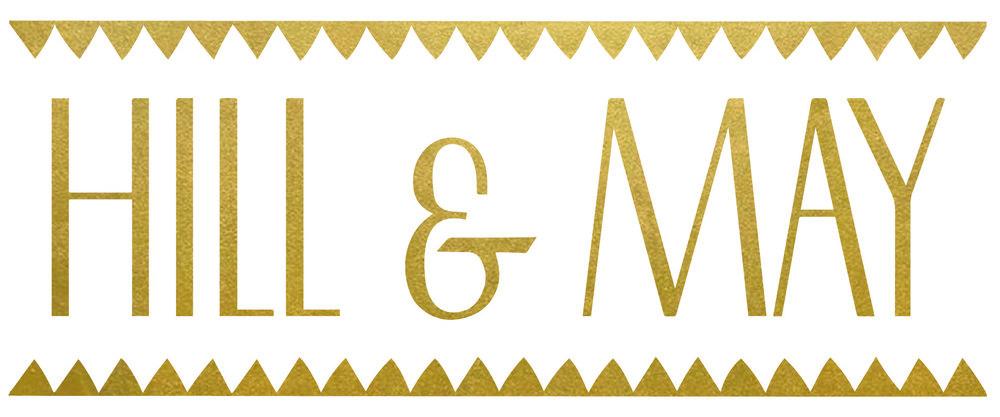 HillMay_Logo.jpg