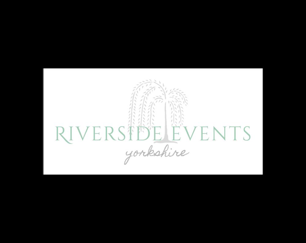 River_logo_website.png