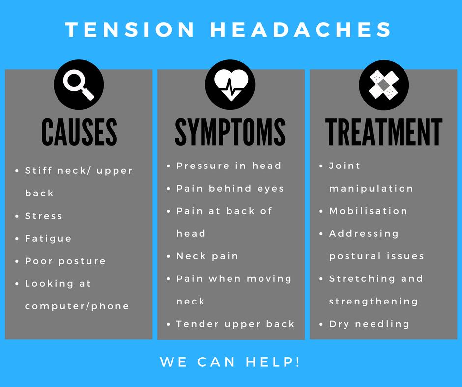 tension headaches.png
