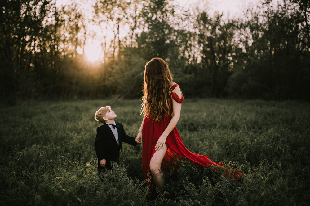 twyla-jones-photography--family.png