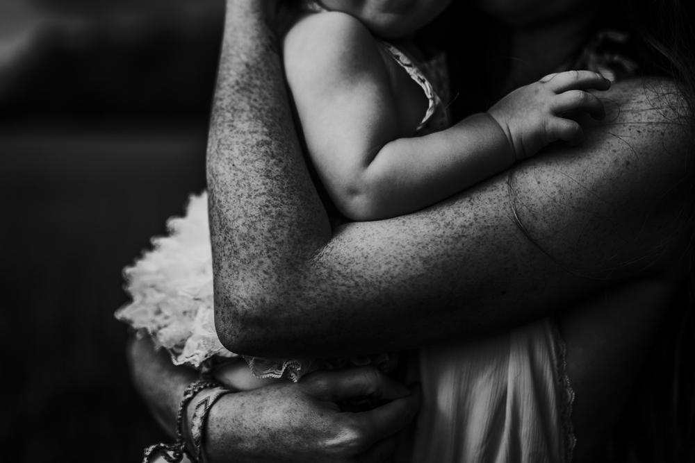 twyla-jones-photo-family