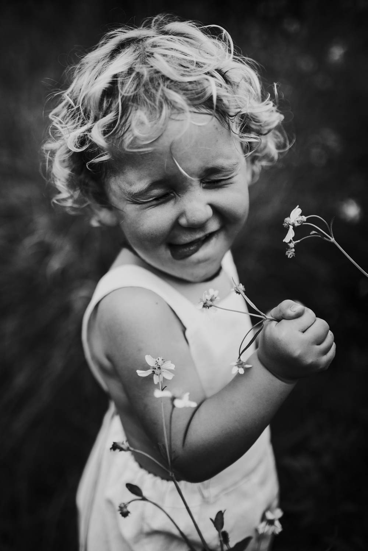twyka-jones-child-smile