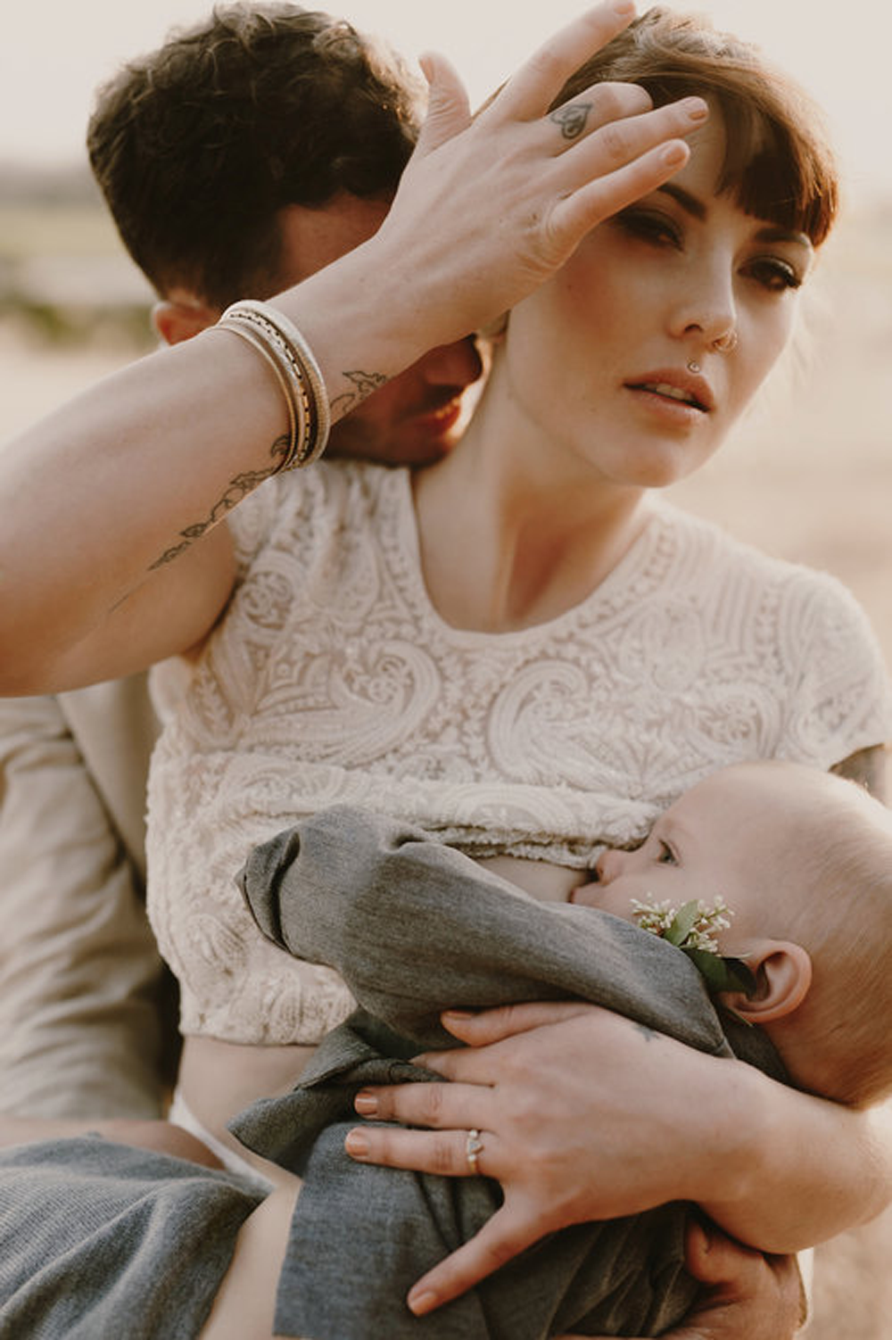 kristen-marie-parker-couple-child-photoshoot-family