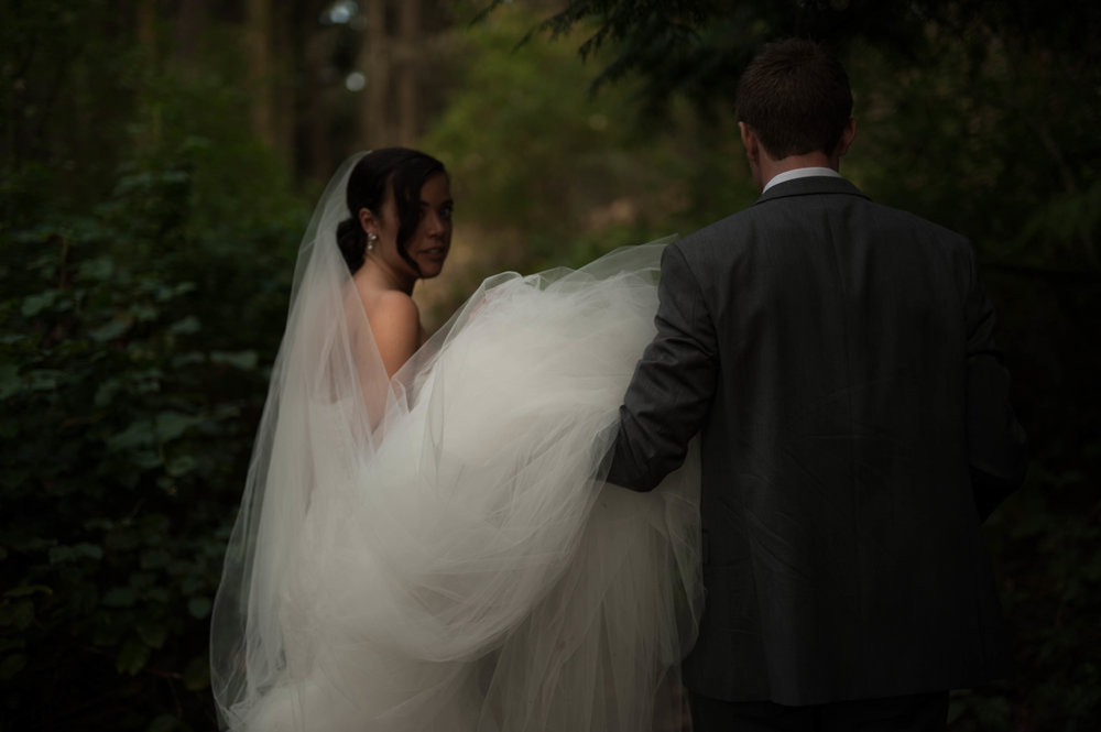 kristen-marie-parker-wedding-photo-bride