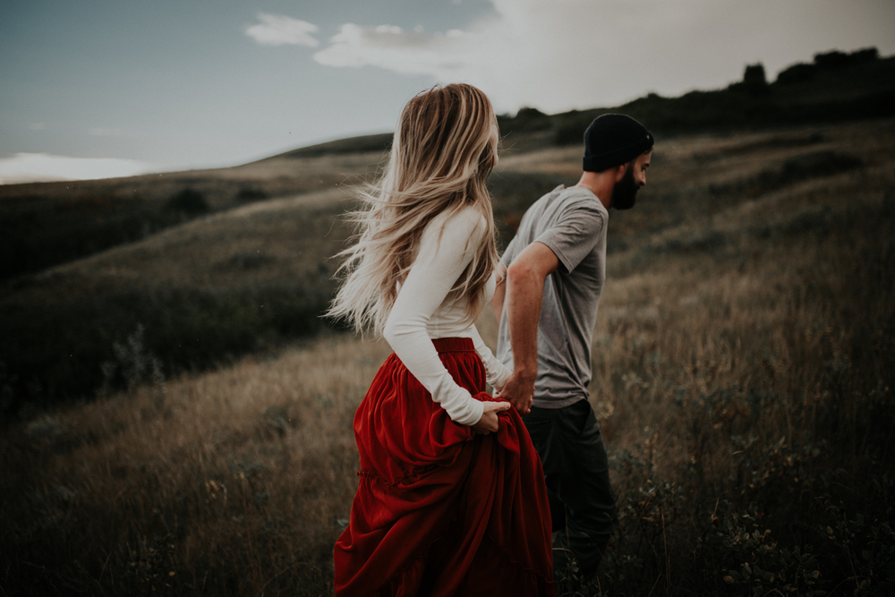 taylor olivia, couple photography, love, outdoor