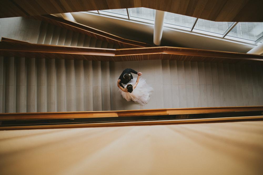 sara-rogers-wedding-photo