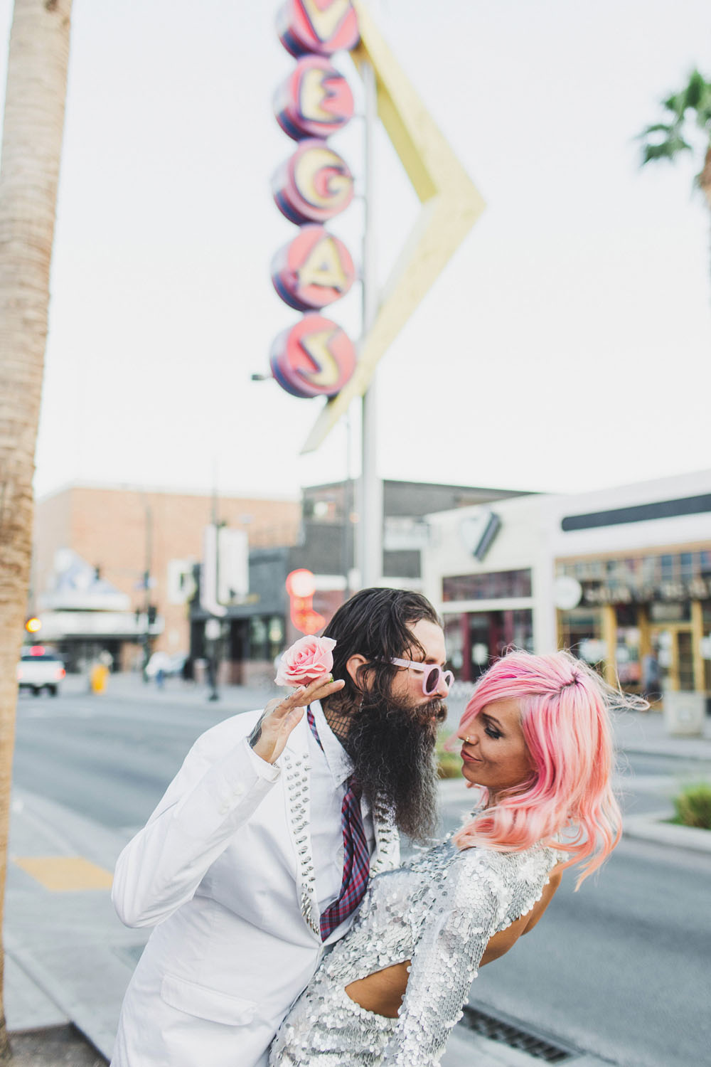 wedding-photography-hippie-vegas-jenneke-storm