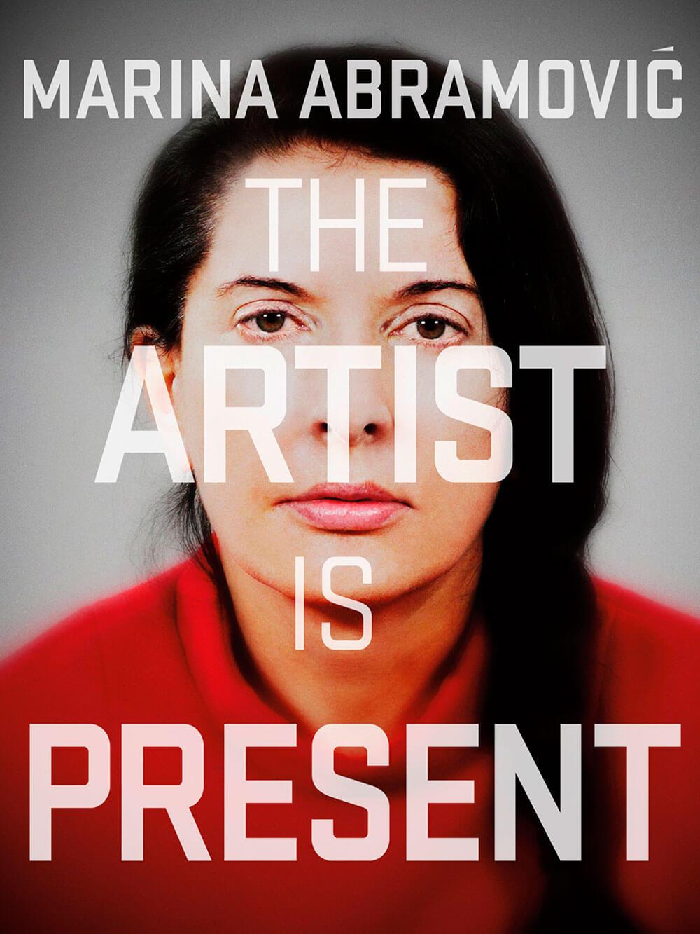 Marina-Abramovic--The-Artist-is-Present-1.jpg