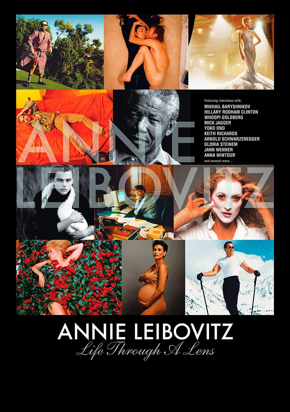 Annie-Leibovits--Life-Through-a-Lens-1.jpg